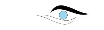 Cates Family Eye Care Logo